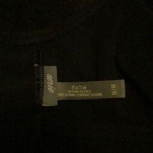 aerie Intimates & Sleepwear - Aerie Bralette Size Medium